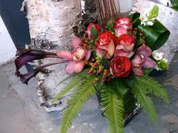 flowers frutz
