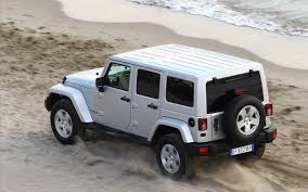 diesel jeep wrangler 2016 jeep wrangler unlimited diesel high resolution 35900