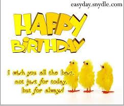 short quotes for best friend birthday funny best friend birthday