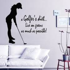 Wall Stickers For Bedrooms Interior Design Fitness Wall Decal Quote Running Is Like Coffee Sport Stickers Boy