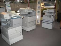 magasins fournitures de bureau équipement de bureau sherbrooke nos magasins équipement et