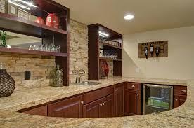 basement wet bar sink pump basement wet bar ideas u2013 brendaselner