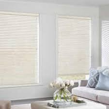 Painting Wood Blinds Window Fashions Of Northern California Custom Blinds Shades