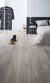 White Flooring Laminate Wintry White Oak Flooring White Oak Flooring Ideas And Kitchen