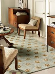 Area Rugs Greensboro Nc 49 Best Thom Filicia And Safavieh Images On Pinterest Area Rugs