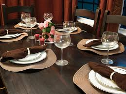 best 25 everyday table settings ideas on pinterest everyday