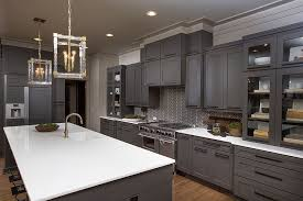 Kitchen Cabinets And Countertops Enjoyable Inspiration - Kitchen cabinet countertop