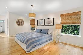 Cool Mobile Home Interior Room Design Ideas Best At Mobile Home - Mobile home interior design