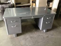 Office Desk Used 19 Lovely Used Metal Office Desk Best Home Template