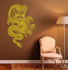 online get cheap chinese dragon wall murals aliexpress com