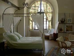 giverny chambre d hote chambres dhtes giverny iha 19836 giverny chambre d hote shoutat us