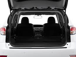 lexus hatchback 2015 9677 st1280 115 jpg