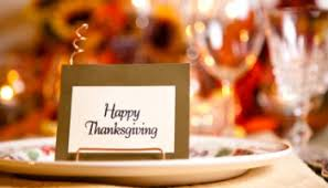 wishing you a happy thanksgiving the turbotax