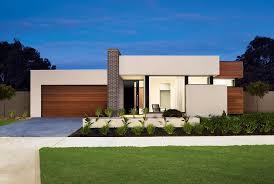 Modern House Roof Design Escala Base Option Holiday House Pinterest Flat Roof Flat