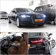 lexus service sheikh zayed road sun city motors home facebook