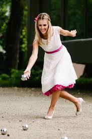 petticoat fã r brautkleid 26 besten petticoat kleider bilder auf kaufen
