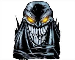 shadow king marvel universe wiki the definitive online source