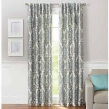 Nautical Shower Curtains Nautical Shower Curtain Ceiling Curtain Rod Valance Curtains