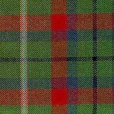 Scotch Plaid 313 Best Plaids Tartans Images On Pinterest Kilts Irish Tartan