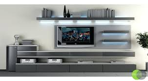 tv unit design hd wallpapers download free pinterest a wall