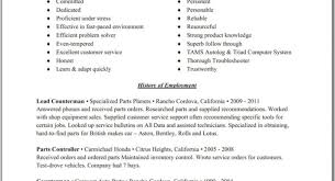 sle resume format resume resume writing tools beloved objective statement for resume