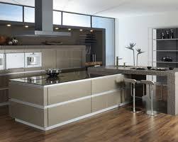 wooden kitchen cabinets in kerala smart kitchen modular kitchen
