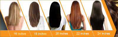 22 inch hair extensions 22 inches in hair extensions on sale markethairextension