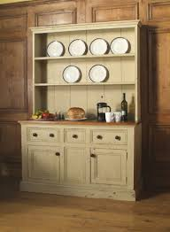 free standing kitchen furniture free standing painted hardwood kitchen furniture