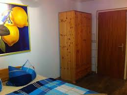 steinwnde wohnzimmer kosten 2 steinwand kosten speyeder net verschiedene ideen für die