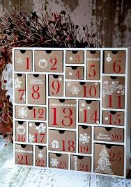 106 best advent calendar images on advent calenders