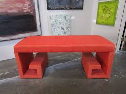 Key Bench 44 Best Art Images On Pinterest Martin O U0027malley Art Exhibitions
