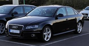 audi 2011 model nine vehicle models with zero fatality rates study finds