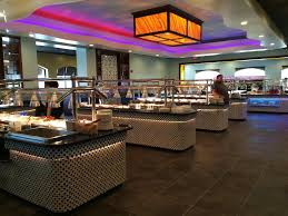 China Buffet And Grill by Royal Buffet U0026 Grill Offers High Quality At Low Cost Pennlive Com