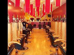Hair Salon Interior Design by Http Www Hairbraidingnetwork Com Sponsor And Advertise Beauty