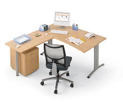 mobilier de bureau mobilier bureau pour un ameublement irréprochable
