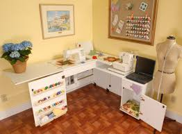 Best Sewing Table by The Best Sewing Table For Your Sewing Room