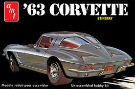 ecklers corvette c4 corvette toys corvette pit stop