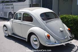 baja bug lowered 1962 vw beetle ragtop 005 jpg 1600 1071 v dubs pinterest