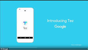 google u0027tez u0027 payment app that uses ultrasonic sound daily mail