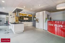cuisine plus colomiers cuisine plus colomiers beautiful magasin cuisine tours obasinc