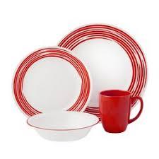 corelle discount dinnerware sets shop world kitchen