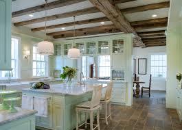 Farmhouse Kitchen Farmhouse Kitchen Mclean Va Donald Lococo Architects