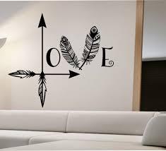 decorations for walls in bedroom bedroom wall art design ideas yellow bedroom decorations also