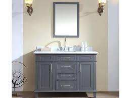 wayfair bathroom vanity u2013 homefield