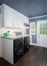 Home Colors 2017 by 1275 Best Paintbox Color Explosion Images On Pinterest Blue