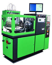 Bosch Test Bench Fuel Injection Pump Test Bench Manufacturers Suppliers U0026 Wholesalers