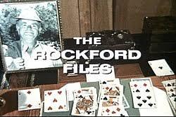 theme music rockford files the rockford files wikipedia