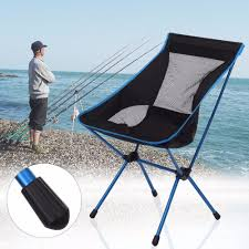 Ultra Light Folding Chair Lightweight Folding Camping Chair Lightweight Folding Camping