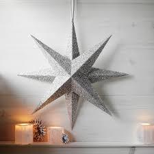 Home Decor Star Incredible Decoration Christmas Star Decorations Home Decorating