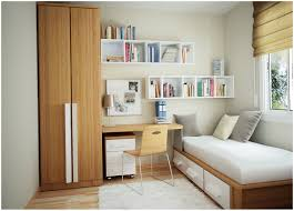 Smart Bedroom Ideas Home Design Ideas - Smart bedroom designs